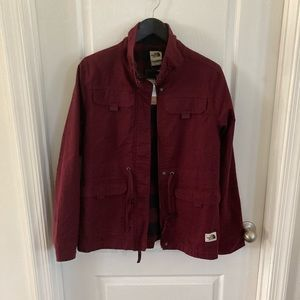 NWT - north face jacket - OFFERS WELCOME